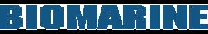 Biomarine logo 透明背.fw