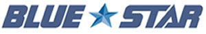 Blue Star Logo JPEG