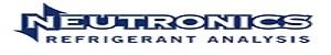 logo_refrig