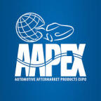 【海外展示会】AAPEX2014 Automotive Aftermarket Products Expoレポート