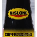 社内検証②燃料インジェクタークリーナ、ワニス・ガム質の溶解