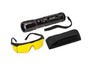TP-8610CS OPTI-PRO with glasses
